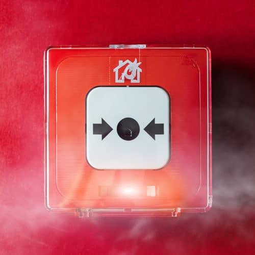 securite-incendie3
