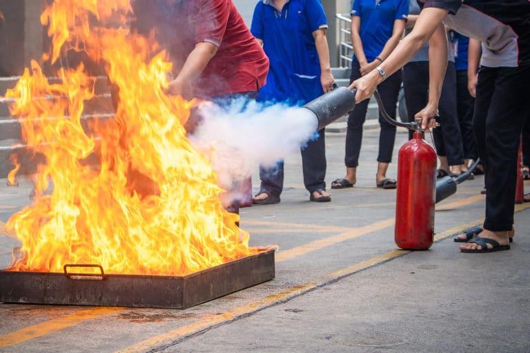 sotel-formation-securite-incendie