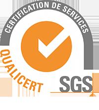 Logo-sgs-petit