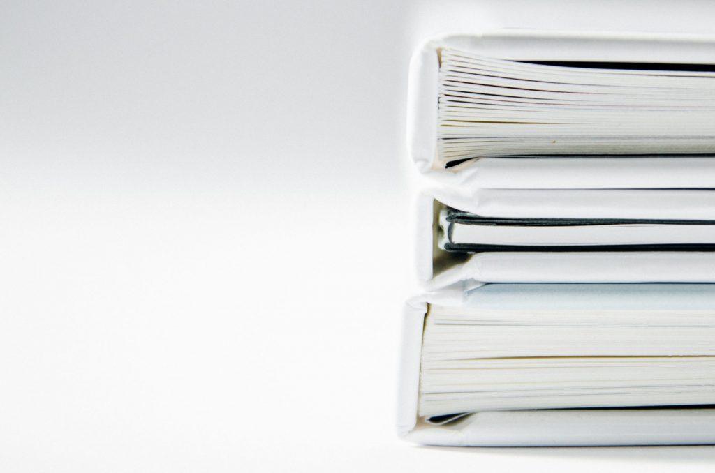 Formation au document Unique