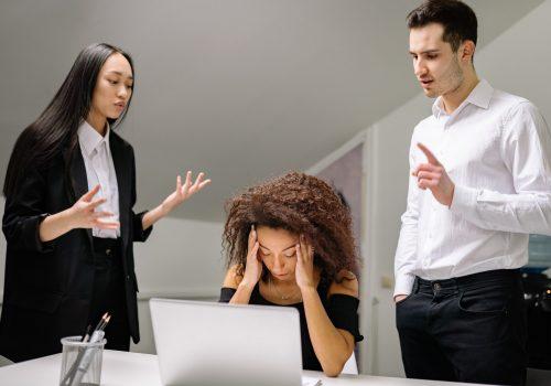 Formation-Harcelement-Sexuel-Agissements-Sexistes