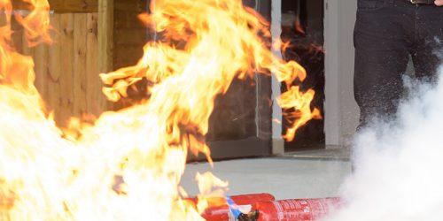 securite-incendie2